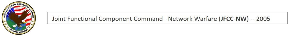 Command History